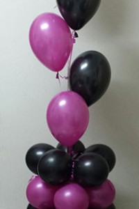Balloons by Rana (10)