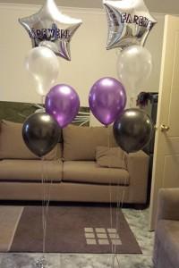 Balloons by Rana (14)