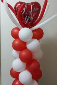 Balloons by Rana (15)