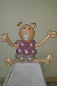 Balloons by Rana (16)