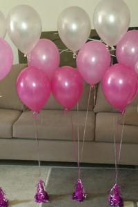 Balloons by Rana (17)