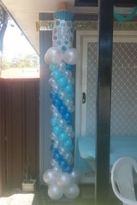 Balloons by Rana (18)