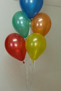 Balloons by Rana (20)