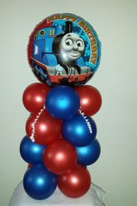 Balloons by Rana (21)